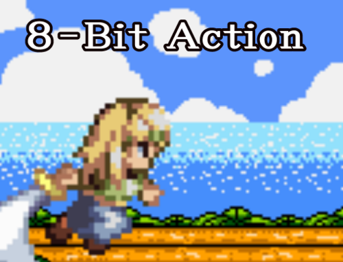 8-Bit_Action_BOOTH.png