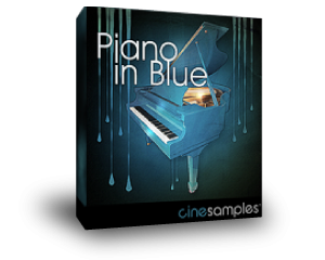 PianoinBlue.png