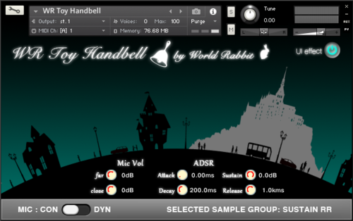 WR Toy Handbell.png