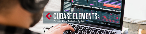 cuubase-elements-header-6-1920x460.jpg