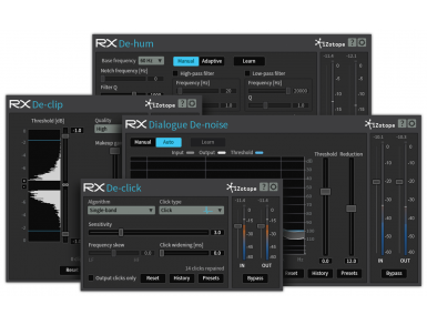 izotope-rx-plug-in-pack.jpg