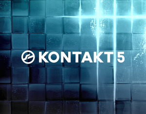 kontakt_5_packshot_shop_5.png