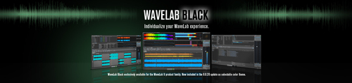 WaveLab-black_1920x460_en_v3.jpg